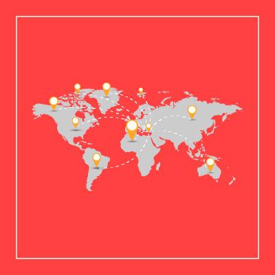 akfaagro-harita-2-jpg