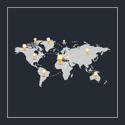 akfaagro-harita